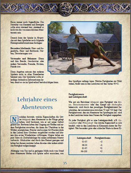 Seite35
